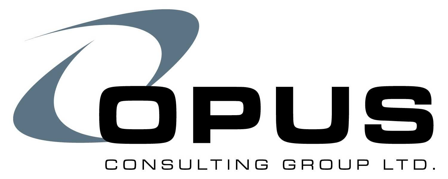 OPUS Consulting Group Ltd.